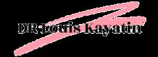Florida Destination Wedding Officiant | Louis Kayatin Services